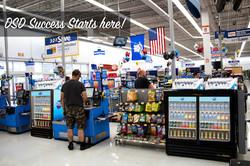 Walmart Banner - 2