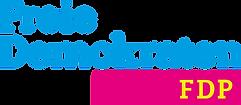 2000px-Logo_der_Freien_Demokraten.svg.pn