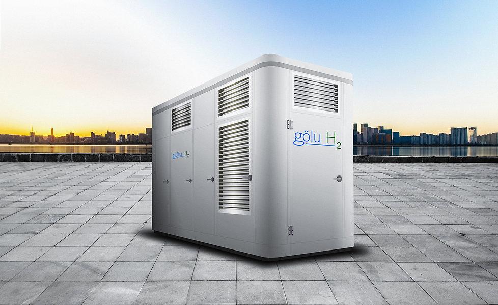 GOLU-H2-Generator.jpg