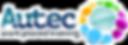 Autec-Training-Ltd-Logo website.png