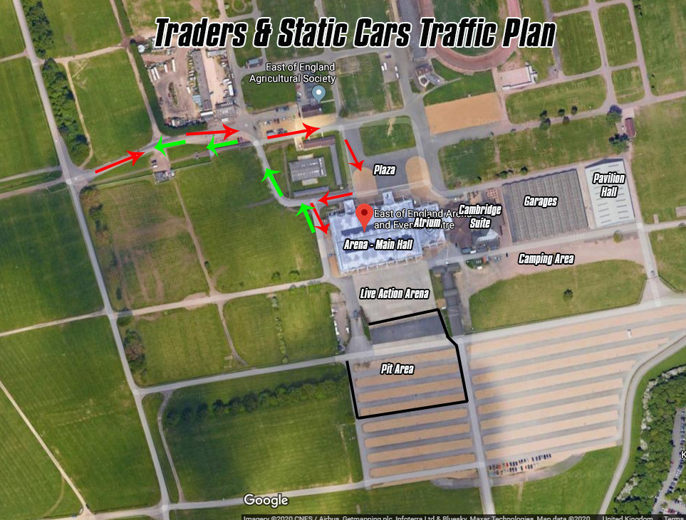 Traffic Traders & Static Cars.jpg