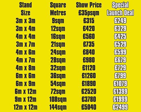 MWA prices.jpg