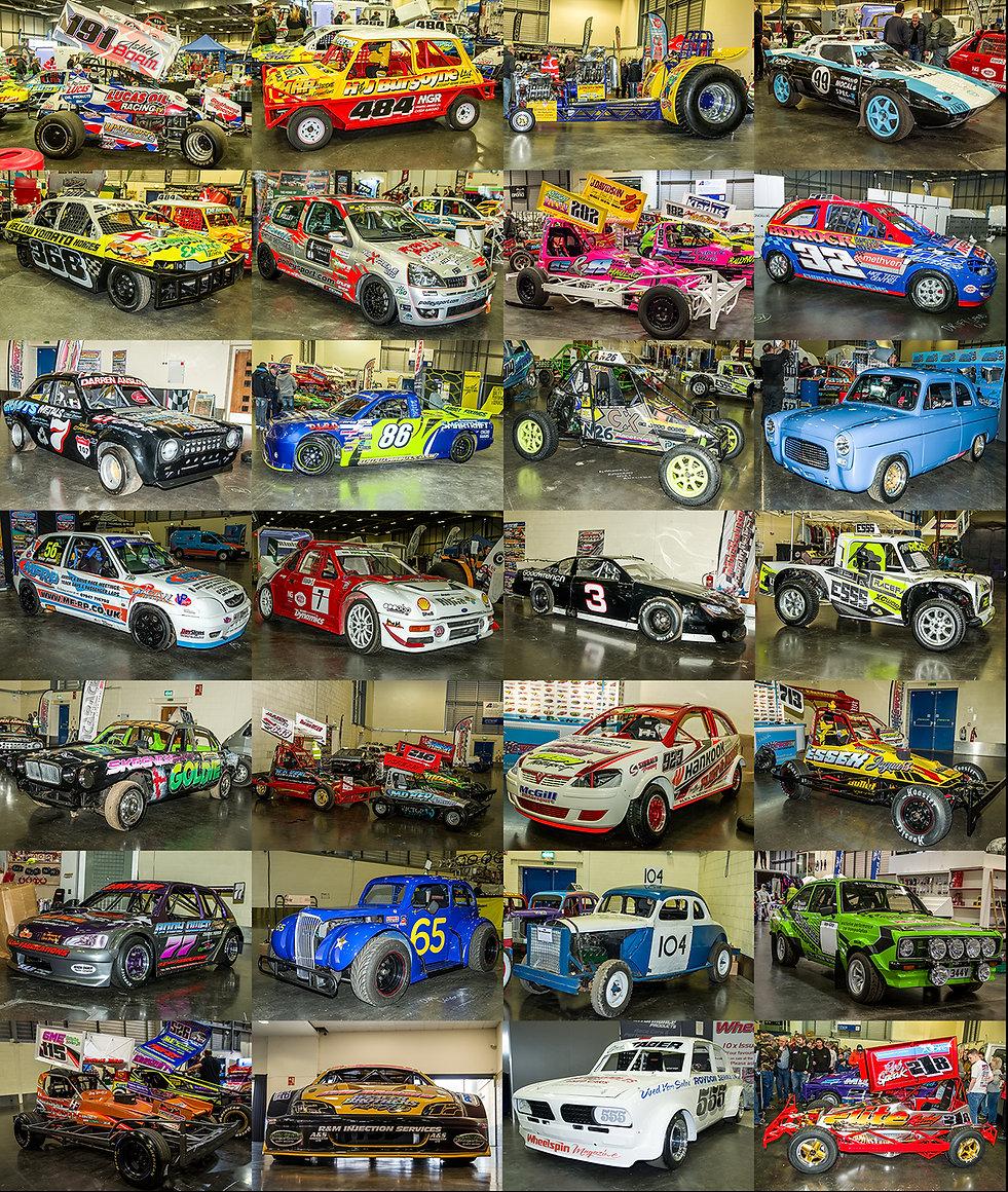 Show cars 200dpi.jpg
