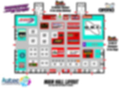 MWA Main Hall Plan Oct1.jpg
