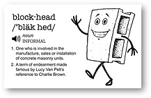Block Head from PPT.png