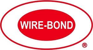 Wire-Bond 2020.jpg