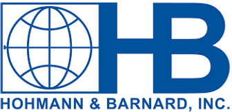 Hohmann and Barnard 2019.png