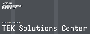 Solutions Center 2019.png