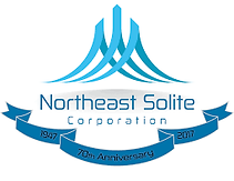 NE Solite 2019.png