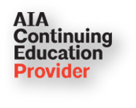 AIA Logo 2020.png