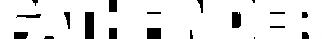 Pathfinder website logo.png