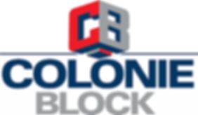 Colonie Block.png