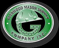 Glenwood Fall Meeting.png