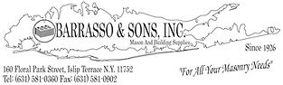 cropped-Barrasso-And-Sons-Inc-header-160