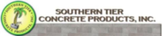 Southern Tier CP 2019.jpg