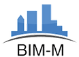 BIM-M Only.png