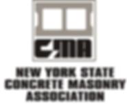 NYSCMA 2019.png