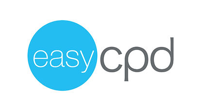 EasyCPD: Online Chiropractic CP