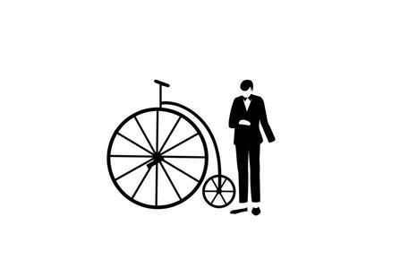 Beanpole logo