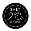 SALTHOUSE LOGO circle-02.png