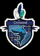 Crimond (1).png