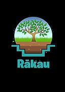 Rakau Plain BG (1).png