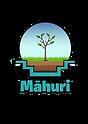 Mahuri Plain BG (1).png