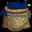 Whanaungatanga.png