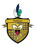 Hatton Flag.png