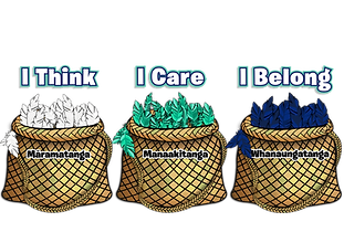3 Kete (1).png