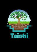 Taiohi Plain BG (1).png