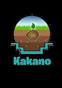 Kakano Plain BG (1).png