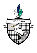 Boddam Flag.png