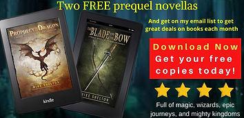 Two FREE prequel novellas.jpg