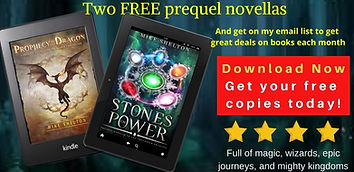 Two FREE prequel novellas SOP.jpg