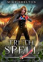 TruthSpell cover 2.0.jpg