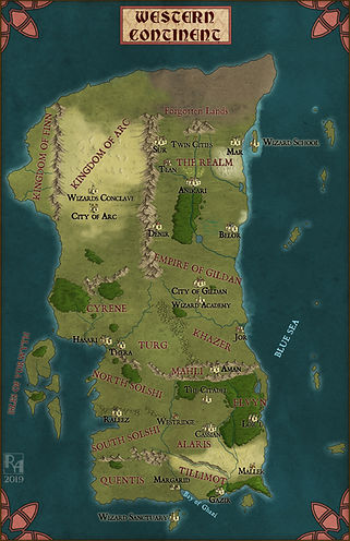 Western Continent Expanded (3).jpg