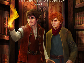 Beta Version of The Path Of Destiny on Kindle