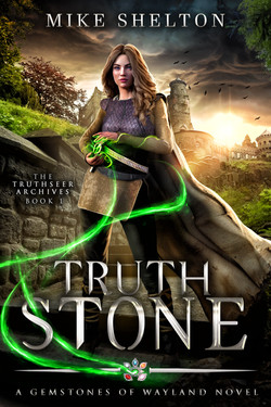 TruthStone revised cover 2.0