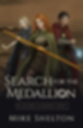Search for the medallion cover5.jpg