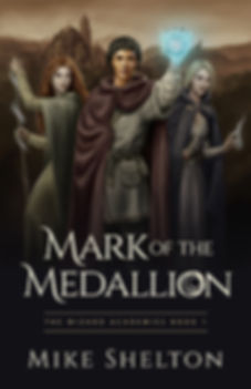 Mark of the Medallion-cover 5.jpg