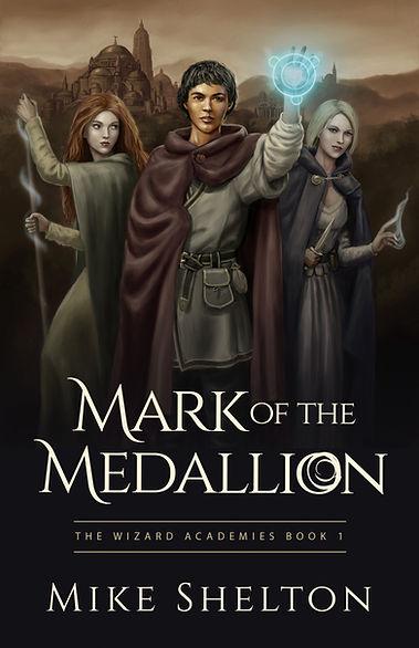 Mark of the Medallion-cover 5.jpg