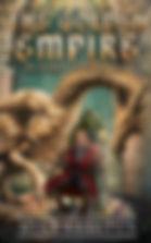 the golden dragon cover.jpg