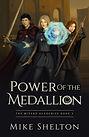 Power of the medallion cover5.jpg
