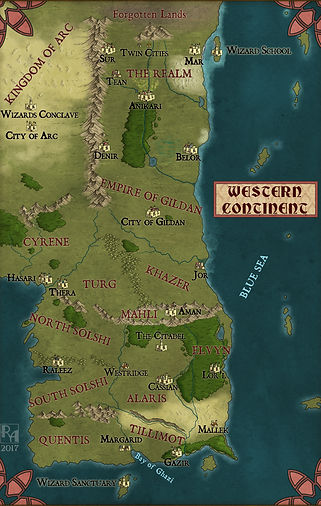 Western Continent.jpg