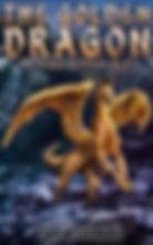 dragon_01_e_book2.jpg