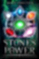 cover 2.0.jpg