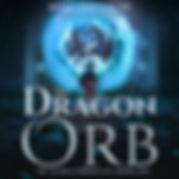 The Dragon Orb audio book