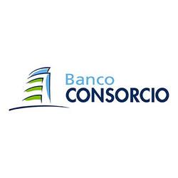 Banco Consorcio