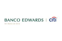 Banco Edwards-Citi